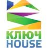 Аренда, продажа, квартир, домов в Краснодаре