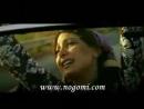 Красивая_арабская_песня_и_клип(MusVidnet)