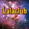 lalaclub (Атмосфера торжеств)