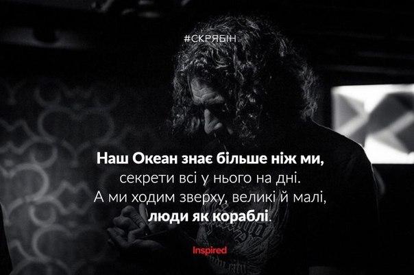 http://cs621826.vk.me/v621826291/e71a/gzjsBgKidvs.jpg