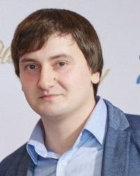 Максим Дудкин