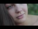 эротика порно из фильма порно фильм секс трах по нашему миньет лесби орал куни SEX XXX МАЛОЛЕТКИ СИСЬКИ ПОПКА BRAZZERS X ART СТР