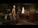 Кошки против Алмазов, Chattes contre Diamants ( Michel Ricaud, Marc Dorcel) 1 часть, 2008, (порно, секс)