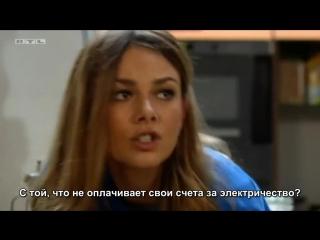 Смотреть военный фильм онлайн в хорошем качестве hd 720 на русском