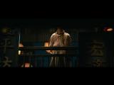 Становление легенды / Rise of the Legend / Huang Feihong Zhi Yingxiong You Meng (2014) BDRip [vk.com/Feokino]