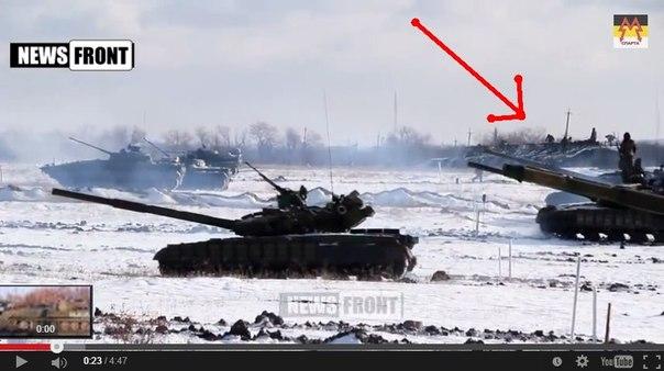 За минувшие сутки террористы 11 раз открывали огонь по позициям украинской армии, - пресс-центр АТО - Цензор.НЕТ 6785