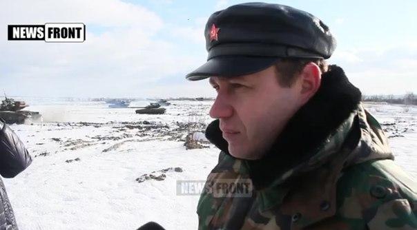 За минувшие сутки террористы 11 раз открывали огонь по позициям украинской армии, - пресс-центр АТО - Цензор.НЕТ 3753