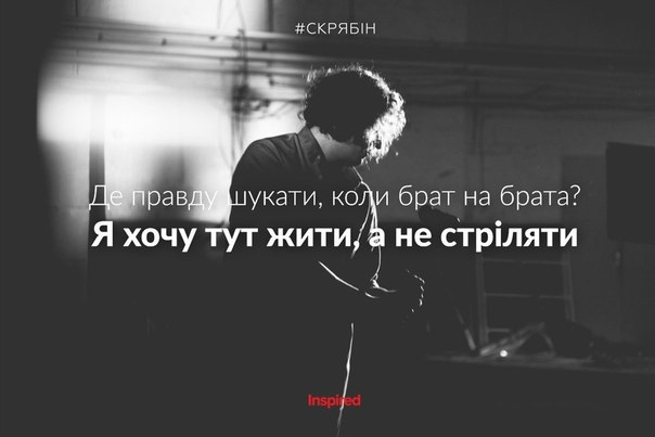 http://cs621826.vk.me/v621826623/daf5/FZV4aIx8pBU.jpg