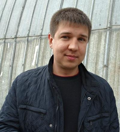 Сергей Крейдик