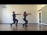 Danceshot 37 Alina Ryzhkova femme