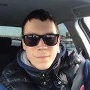 Глеб Александрович фото #7