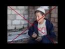 Дильмурат Абу Мухаммад - Емші бала Ербосын Серікбаев жайында - Mp4 - 720p