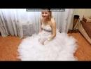 «свадьба Иры » под музыку Краски - Мой старший брат сегодня женится . Picrolla
