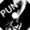 Perfect Underground Noize |PUN| ElectroFolkPunk