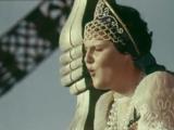 Лидия Русланова Живет моя отрада