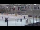 Всероссийский турнир Кубок УСЛК Туймазы-Арена
