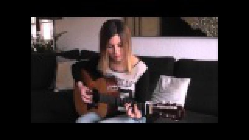 (Elton John) Your Song - Gabriella Quevedo