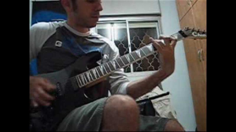 10 Genres of Metal in 3 Minutes