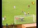 Україна - Росія 3:2. Огляд матчу