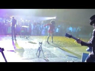 Disco Banda - Зарубежные Хиты 2000-х