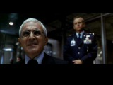 Terminator 3 Rise of the Machines - Chief Master Sergeant William Candy Deleted Scene