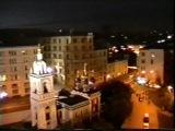 СП, Сергей Дроздов. История. Память.