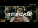 Estiva Cardinal feat Arielle Maren Wait Forever Official Music Video