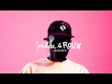 Duckwrth x The Kickdrums -