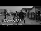 "Mbongwana Star's ""Kala"" by Doctor L and Renaud Barret"