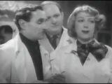 Фильм Секрет красоты (1955) фильм вышел в год рождения нашей мамы Людмила Стоялова. Братья Стояловы