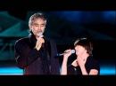 Andrea Bocelli Elisa La Voce Del Silenzio