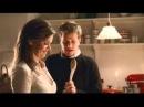 Забавное видео: Женщины носят чулки и колготки...