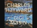 Gigi Masin - Clouds (1989)