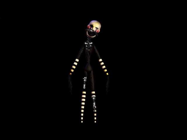 Olds Toy Animatronics Withereds Toy Animatronics (ภาพสไลด์)
