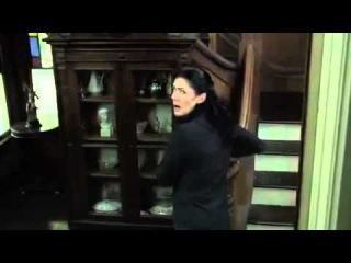 Призраки Салема / A Haunting in Salem | ТРЕЙЛЕР (2011)