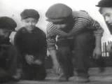Владимир Высоцкий - Из детства.