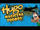 HUGO: Magiczna Podróż