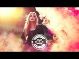La Roux - Bulletproof (Gamper &amp Dadoni Remix)