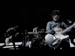 ヒトリエ『センスレス・ワンダー』MV / HITORIE - Senseless Wonder