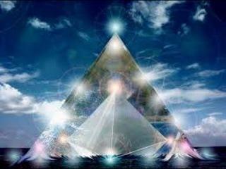 Магический кристалл силы пяти озер.Аномальные зоны России.Документальный фильм