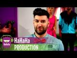 Smiley &amp Alex Velea feat. Don Baxter - Cai verzi pe pereti Official video HD