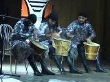 Армянские барабаны, дхол, армянская музыка, шалахо, Armenian drums, Armenian music