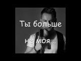 Алексей Хлестов -