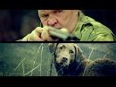 Глеб Корнилов Бродячий пёс