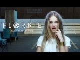 Florrie - Live A Little