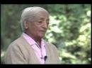 Джидду Кришнамурти Речь в Охай Калифорния Каково место знания в нашей жизни