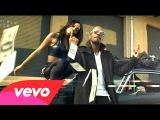 Juicy J - Bounce It ft. Wale &amp Trey Songz (Explicit)