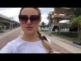 Тайланд VLOG мост на пхукет, рынок, цены на фрукты, жилье в таланге, отель в чалонге
