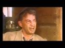 Песня из к.ф Прииск (Колпак).avi