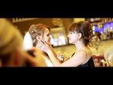 Свадебный ролик Маргариты и Александра Часть 2